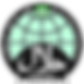 main-qimg-2d04dbb4421c3b90611e34512d9b1c