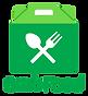 grabfood-vector-logo.png
