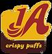 1A Logo - Trans.png