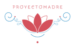 1.logo-proyectomadre-COLOR-TR.png