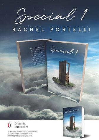 Rachel Portelli Poster1.jpg