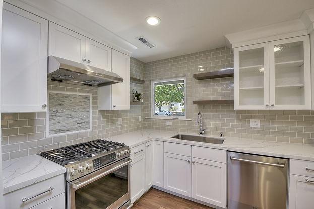 kitchen 151351.jpg