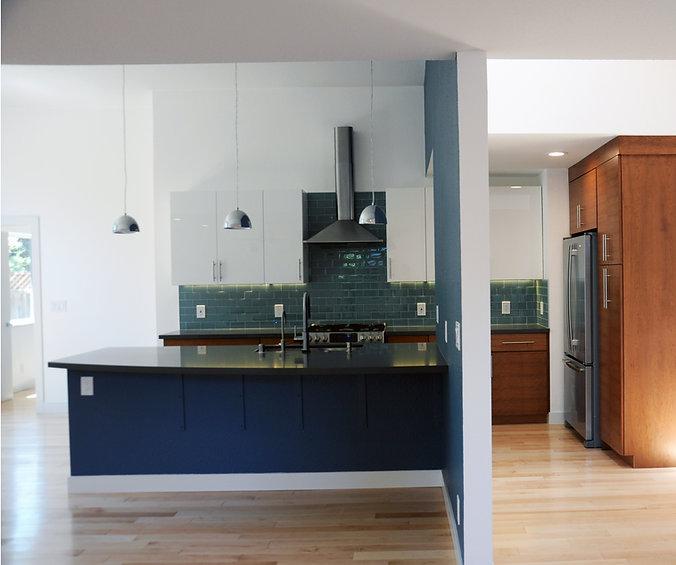 guerrero kitchen island.jpg
