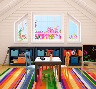 iStock_000017893044Medium play room.jpg