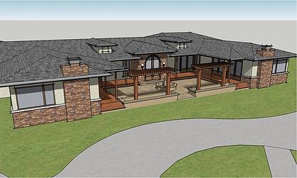 Home proposed Design.jpg