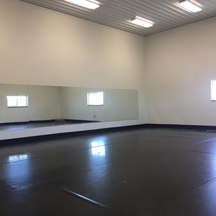 Studio #4