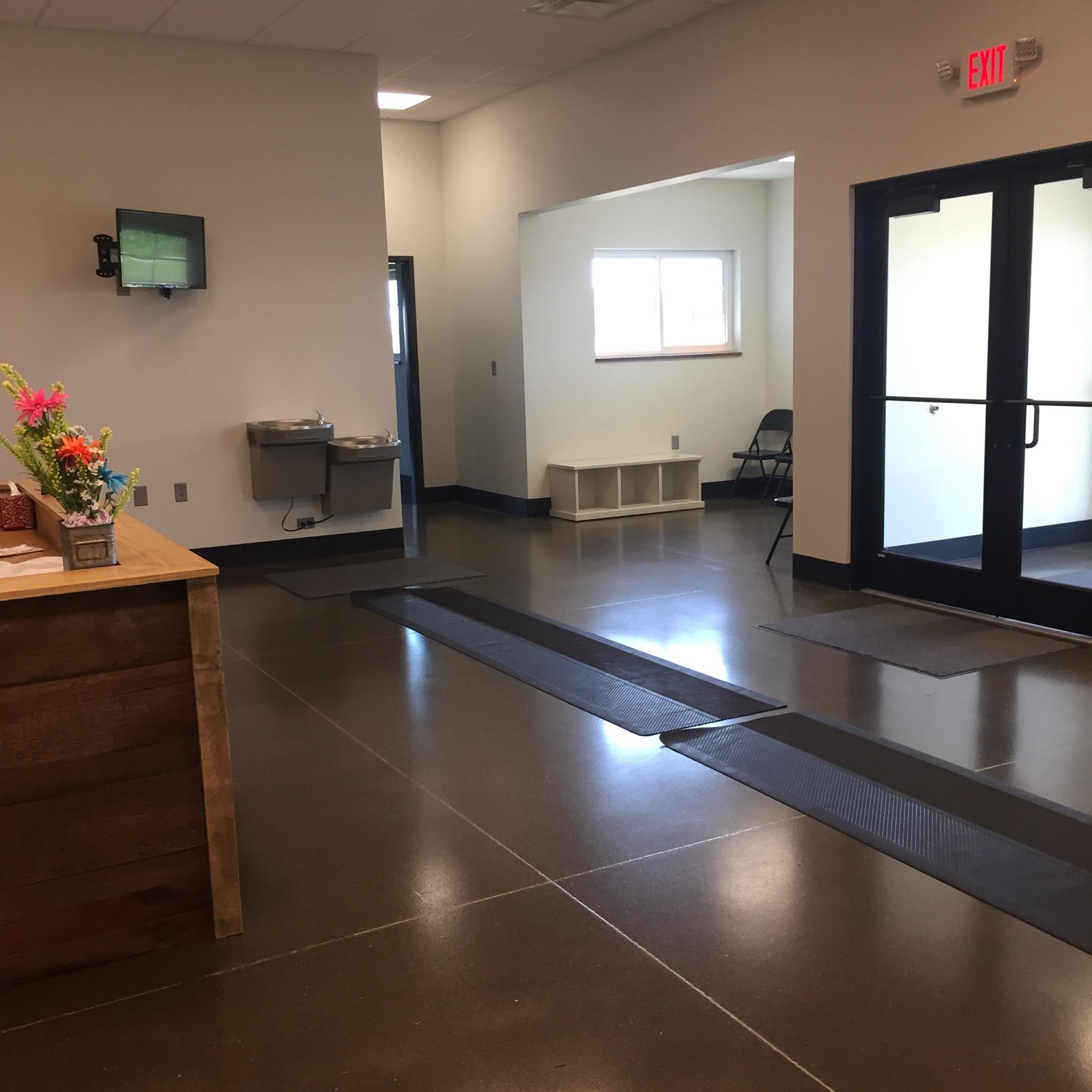 marley kezcreative flooring tile tiles luxury lovely com floor of design and asbestos