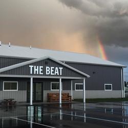 17 🌈 #thebeatdanceco #ilovethebeat #bdcseason10