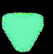 Polygon 1.png