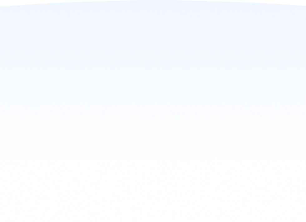 Rectangle 1262.png