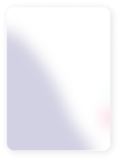 Rectangle 1108.png