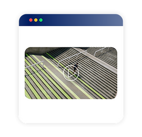 square 2_glenlivet_input(square).png