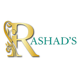 Rashad's - Graphic Design - MediaBy Aldo.jpg