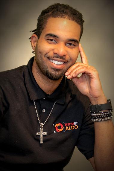 Aldo - Headshots - MediaBy Aldo, LLC-1 (
