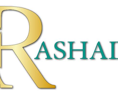 Rashad's - Logo - MediaBy Aldo, LLC copy