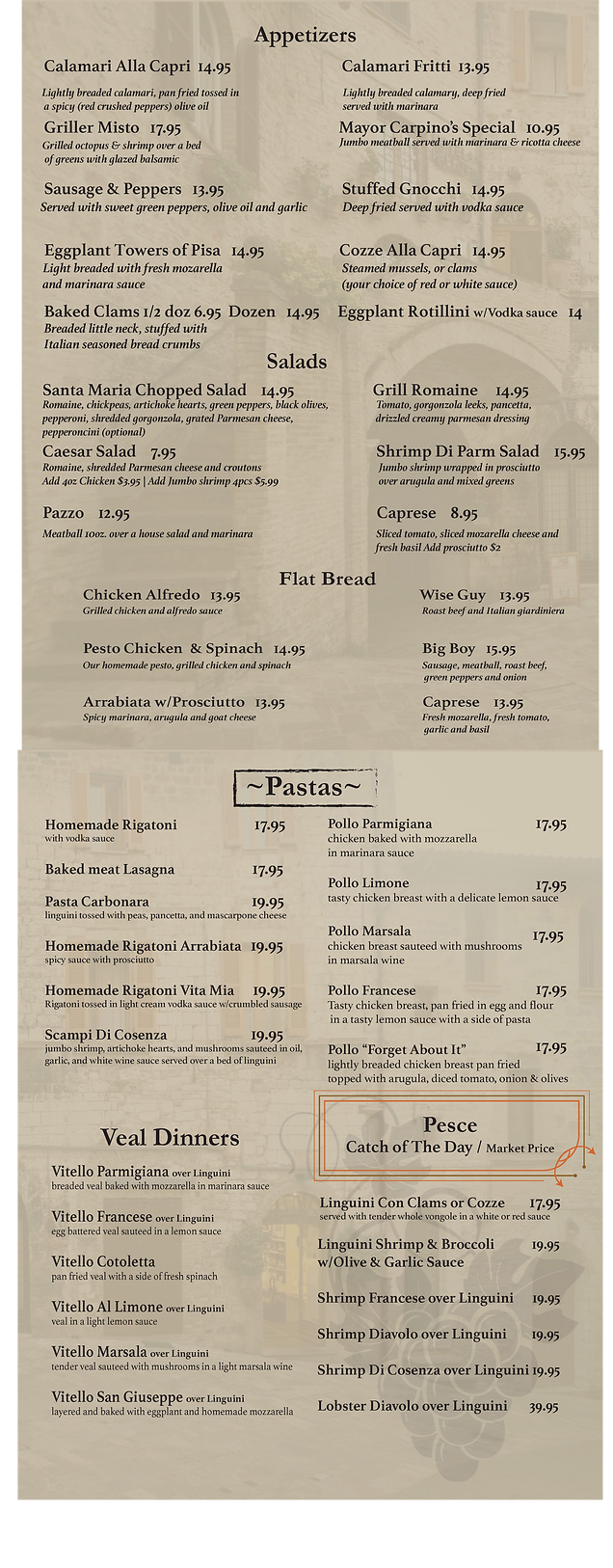Menu Capri 2020 2 sections.png