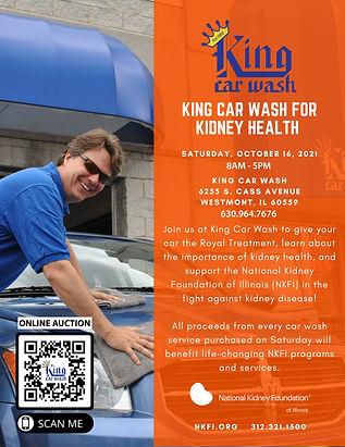 King Car Wash Flyer.jpg