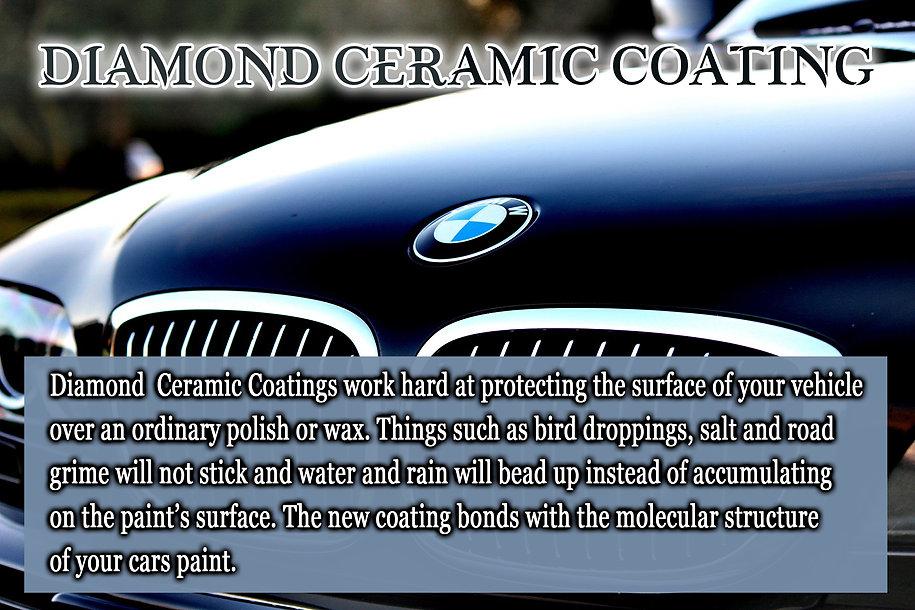 Diamond ceramic.jpg