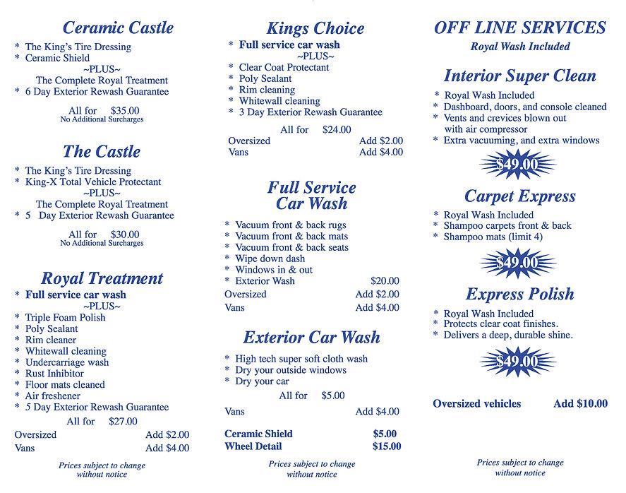 King CarWash Brochure 2019.jpg