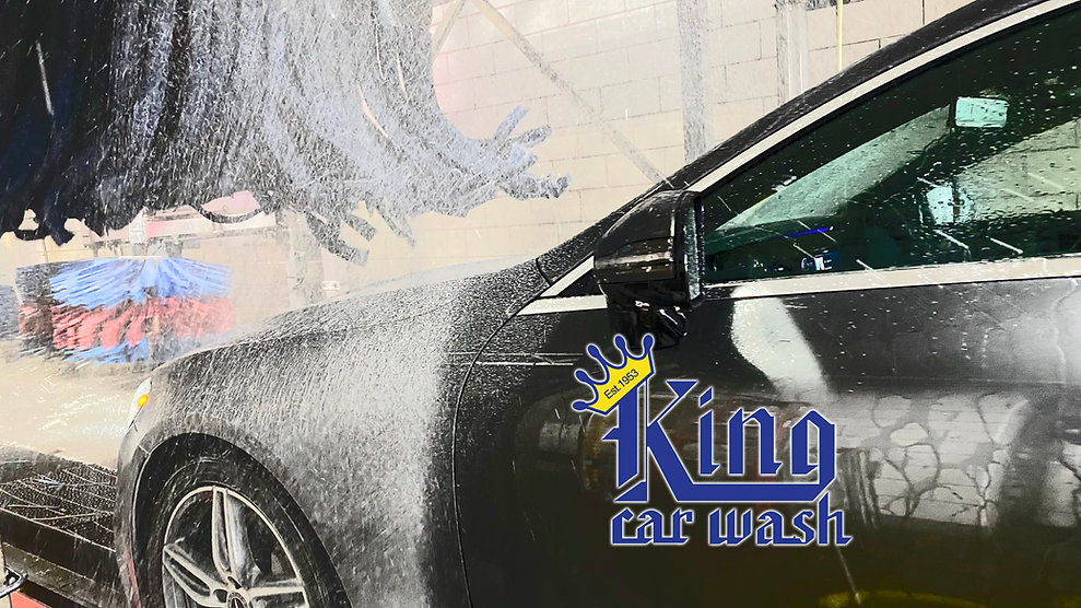 king car wash.jpg