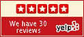 Yelp 30 Reviews.png