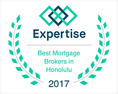 Best Mortgage Brokers.png