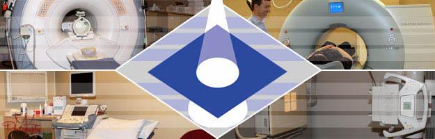mri-xray-ct-ultrasound-montage-with-logo.jpg