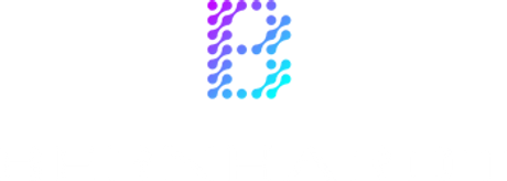 Bernhardt-logo-350x125-1.png