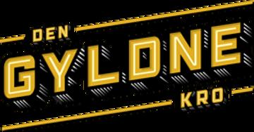 DEN-GYLDNE-KRO-logo-mindre.png