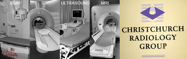 5up-xray-ct-ultrasound-mri-crg-logo.jpg