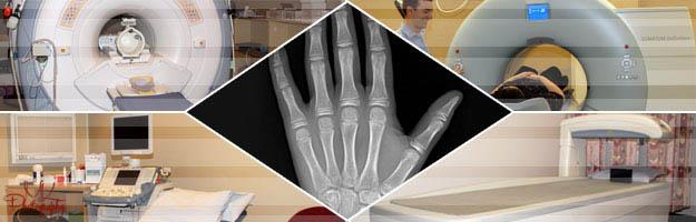 mri-xray-ct-ultrasound-and-bone-density-montage.jpg