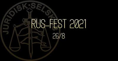 rus-fest 2021.jpg