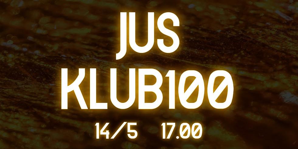 ONLINE KLUB100