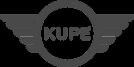 Kupe-logo-hvid_edited.png