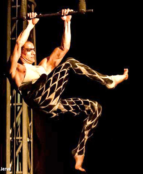 cirque-Vladimir.jpg