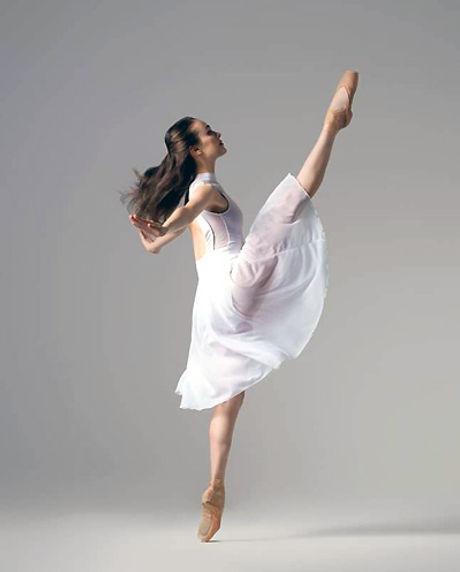 danseuse-pointeM.jpg
