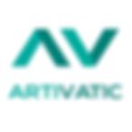 Articvatic.png