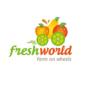 FreshWorld.png