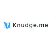 KnudgeMe.png