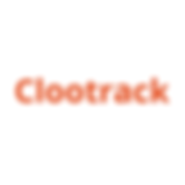 Clootrack.png