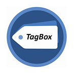 TagBox.png