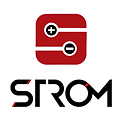 Srom.png