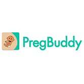 PregBuddy.png