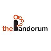 ThePandorum.png