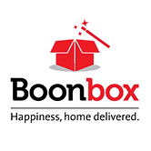 BoonBox.png