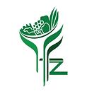 FarmersFZ.png