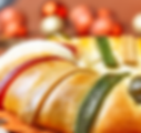 Rosca-.png