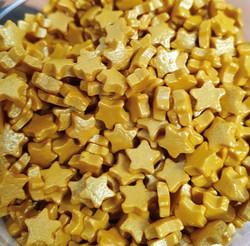 Estrellas Gold