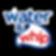 logo water.png