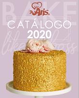 Portada_catálogo_2020.png